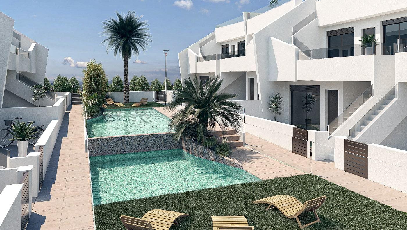 https://okeyviviendas.com/wp-content/uploads/2020/09/Okey-Viviendas-Playamar-Paradise-4-1.jpg