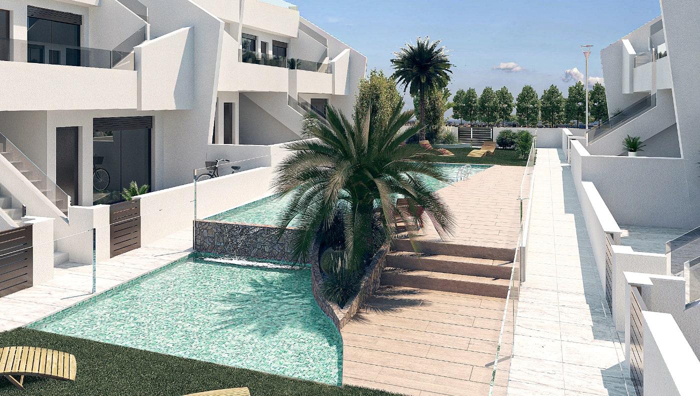 https://okeyviviendas.com/wp-content/uploads/2020/09/Okey-Viviendas-Playamar-Paradise-5-1.jpg