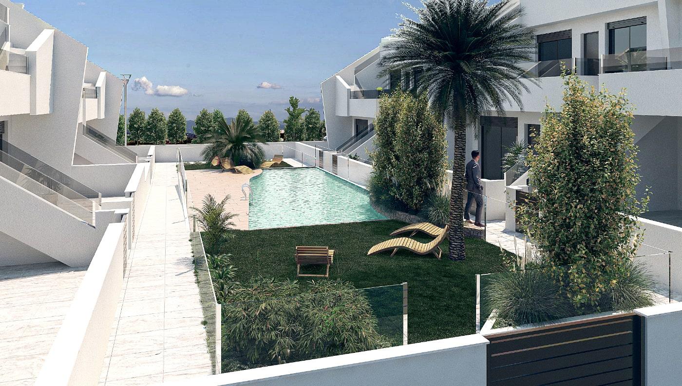 https://okeyviviendas.com/wp-content/uploads/2020/09/Okey-Viviendas-Playamar-Paradise-6-1.jpg