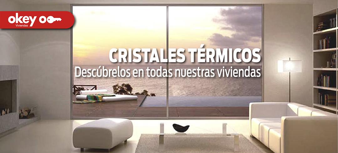 https://okeyviviendas.com/wp-content/uploads/2020/09/cristales-termicos-portada-06-1.jpg