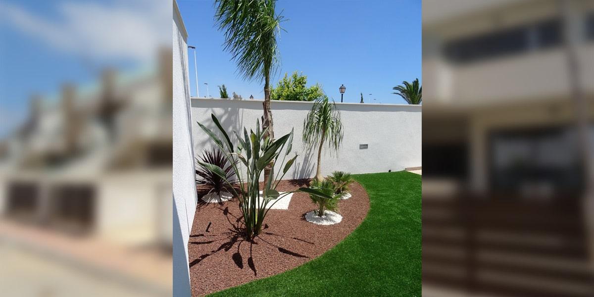 https://okeyviviendas.com/wp-content/uploads/2020/09/galeria_playamar_villas_1_7-min.jpg