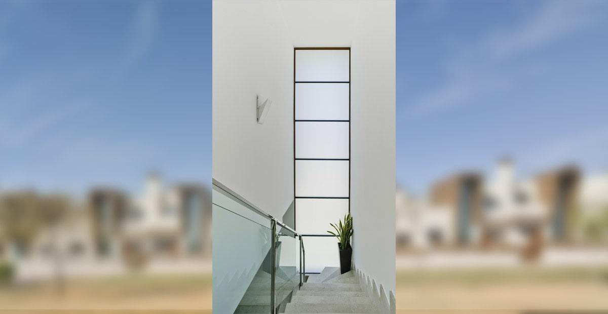 https://okeyviviendas.com/wp-content/uploads/2020/09/galeria_vitanova_12-min.jpg