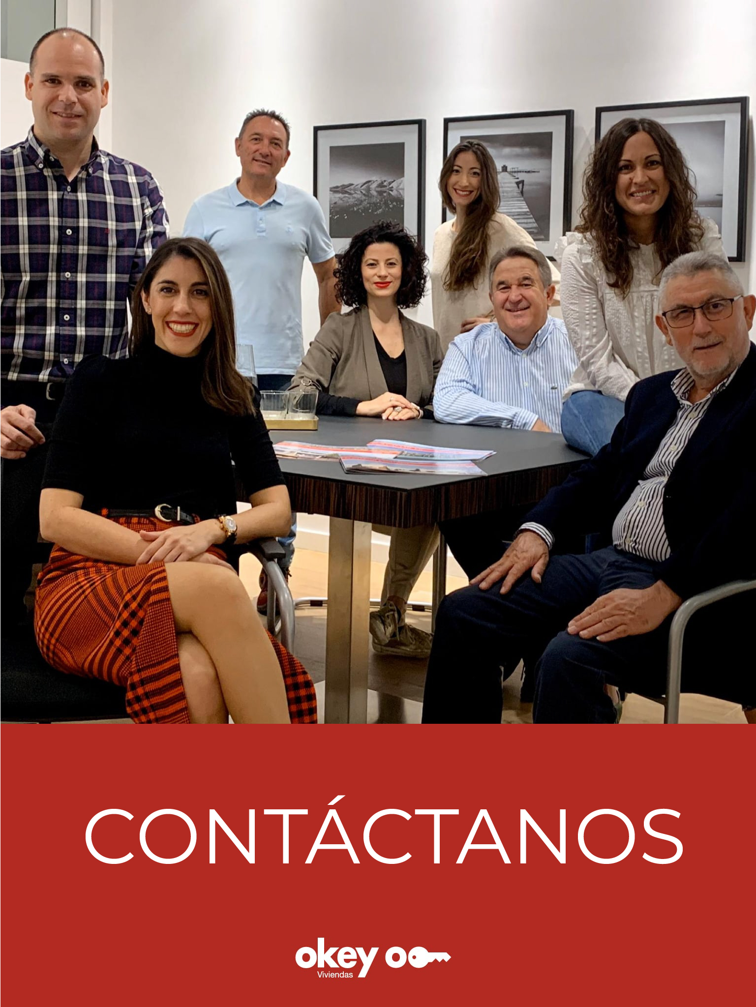 https://okeyviviendas.com/wp-content/uploads/2020/11/CONTACTO-OKEY-VIVIENDAS-02.jpg