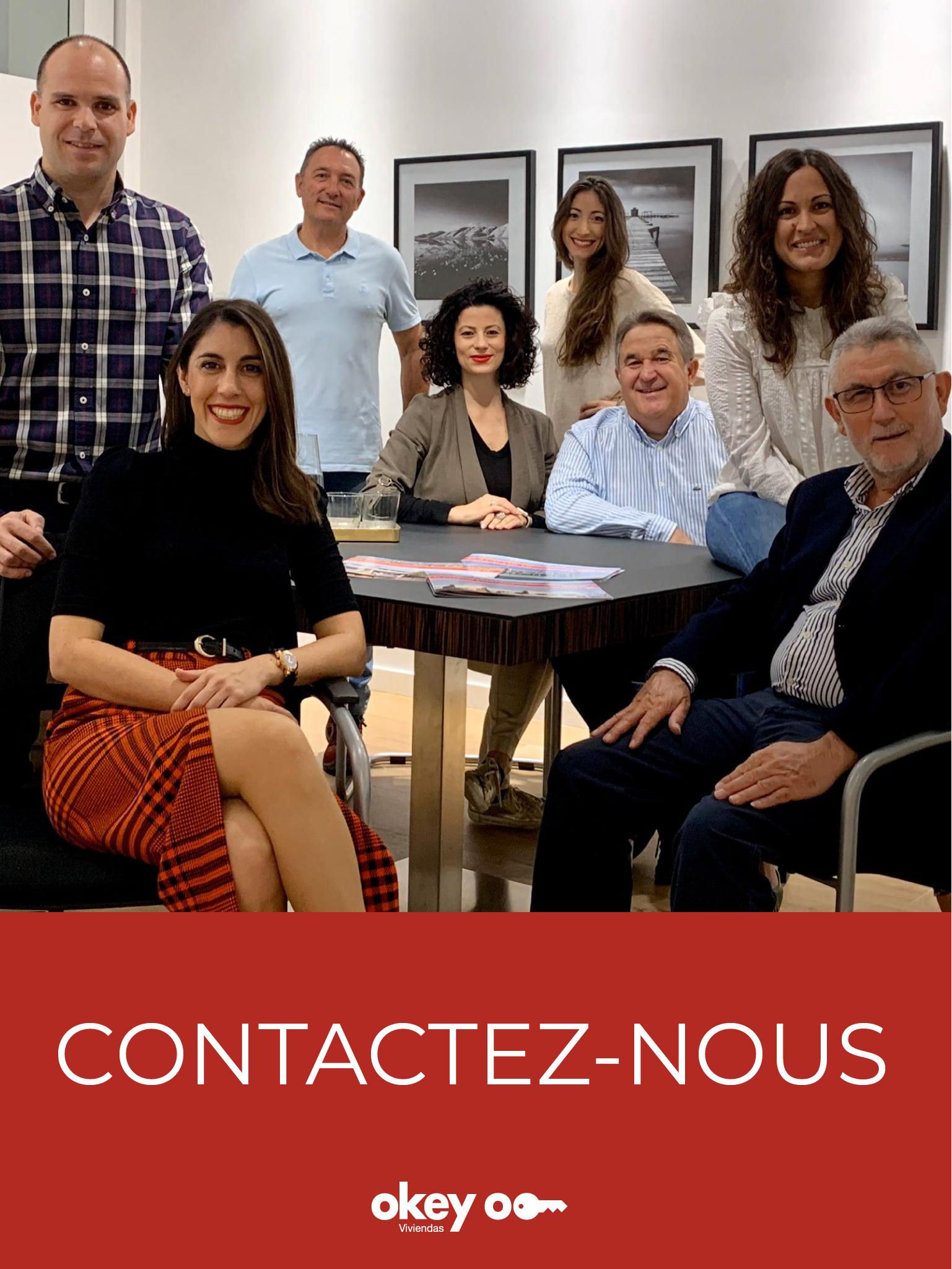 https://okeyviviendas.com/wp-content/uploads/2020/11/CONTACTO-OKEY-VIVIENDAS-03.jpg